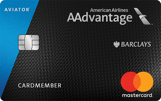 aadvantage aviator blue mastercard 2019 expert review credit card rewards. Black Bedroom Furniture Sets. Home Design Ideas