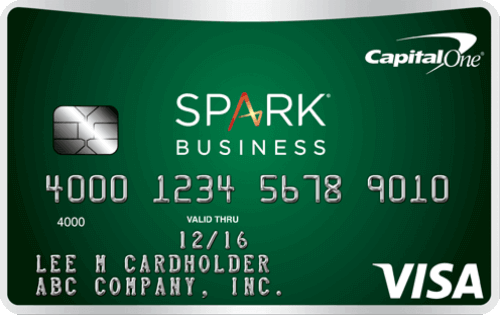 Business rewards credit cards updated apr 2018 credit card rewards capital one spark cash select for business compare card colourmoves