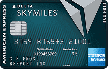 No foreign transaction fee cards updated aug 2018 credit card delta reserve for business credit card colourmoves