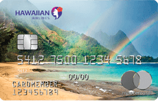 No foreign transaction fee cards updated aug 2018 credit card hawaiian airlines business compare card colourmoves