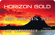 Horizon Gold