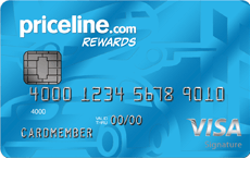 Priceline.com Rewards